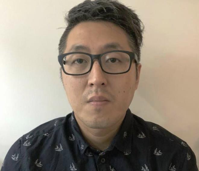 """Vụ giám đốc Hàn Quốc giết người, phân xác ở TP.HCM: Tiết lộ số tiền nạn nhân """"mượn"""" của nghi phạm? - Ảnh 1"""