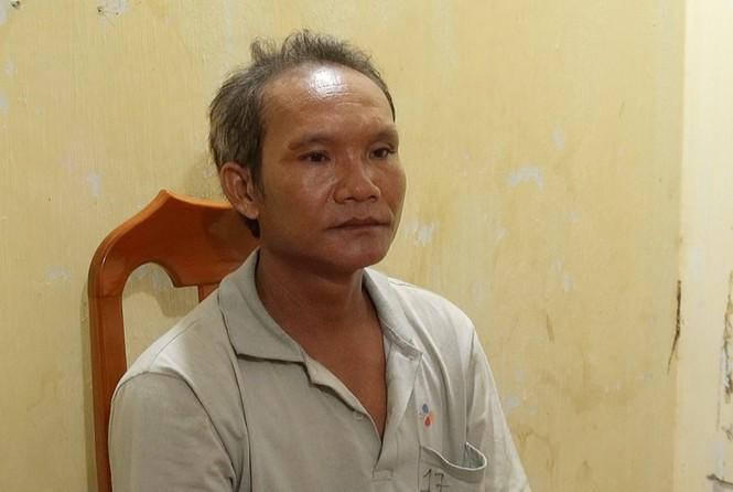 Vụ con rể dùng xẻng đánh mẹ vợ 73 tuổi tử vong: Hé lộ nguyên nhân không ngờ - Ảnh 1