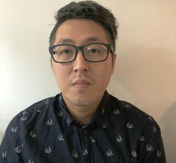 Vụ Giám đốc Hàn Quốc giết người, phân xác ở TP.HCM: Luật sư nói gì? - Ảnh 2