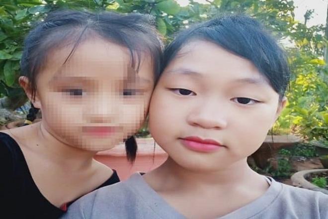 """Vụ bé gái 11 tuổi mất tích """"bí ẩn"""" khi tu học tại chùa ở Đà Nẵng: Xót xa lời chia sẻ của người cha - Ảnh 1"""