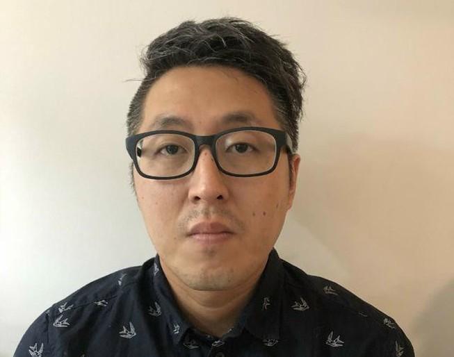 Diễn biến mới nhất vụ giám đốc người Hàn Quốc giết đồng hương tại TP.HCM - Ảnh 1
