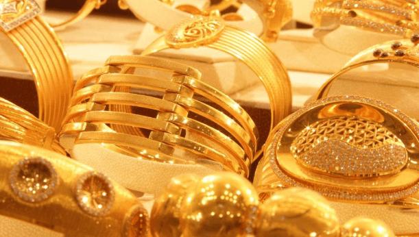 Giá vàng hôm nay 22/12/2020: Giá vàng SJC giảm 50.000 đồng/lượng - Ảnh 1