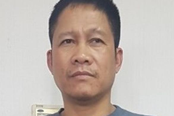 """""""Ông trùm"""" buôn lậu ở Quảng Ninh và 9 đồng phạm bị khởi tố - Ảnh 1"""