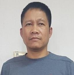 """Trưởng công an phường tiết lộ bất ngờ về """"ông trùm"""" buôn lậu Đào Văn Chấp - Ảnh 1"""