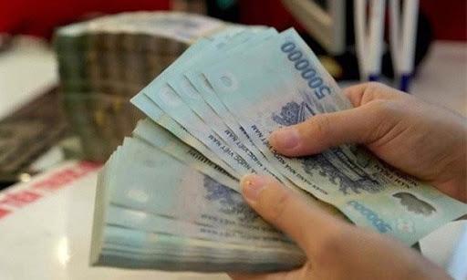 Ai nhận được thưởng Tết 600 triệu đồng ở Đồng Nai? - Ảnh 1