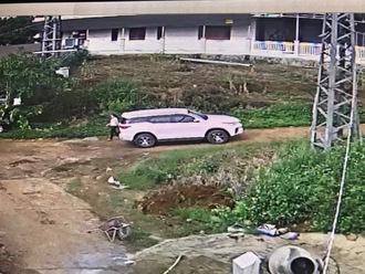 Vụ ông chủ vườn dừa bị bắt cóc: Nhóm đối tượng đòi 4 tỷ đồng tiền chuộc - Ảnh 1