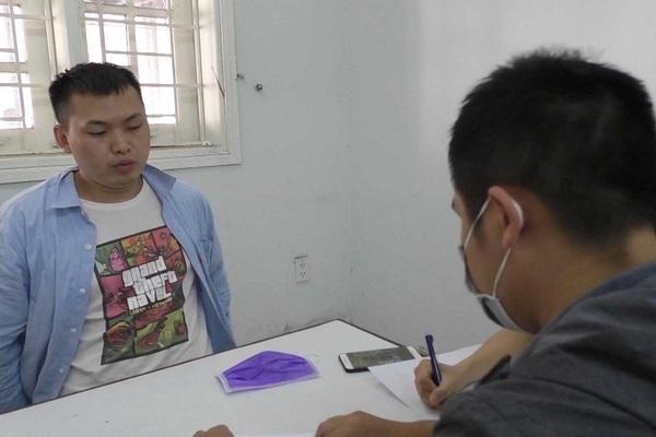 Vụ thi thể cô gái giấu trong vali ở Đà Nẵng: Xử lí theo quy định pháp luật Việt Nam - Ảnh 1