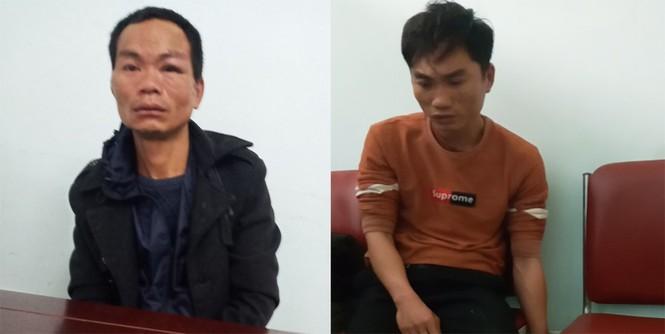 Vụ gần 30 con chó, mèo bị trúng bả chết ở Nghệ An: Vây bắt 2 anh em nghi phạm - Ảnh 2