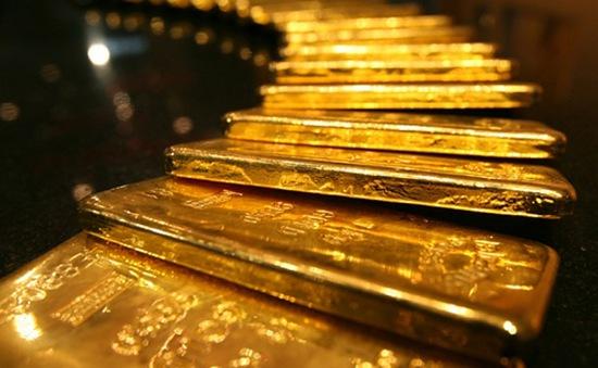 Giá vàng hôm nay 13/2/2020: Giá vàng SJC tăng 50.000 đồng/lượng - Ảnh 1