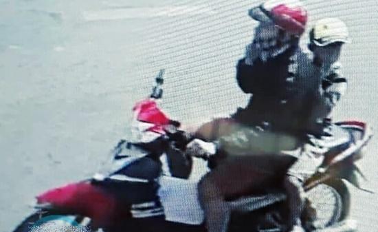 Vụ bé trai 10 tuổi bị sát hại ở Đồng Nai: Hành vi tàn nhẫn, đê hèn - Ảnh 1