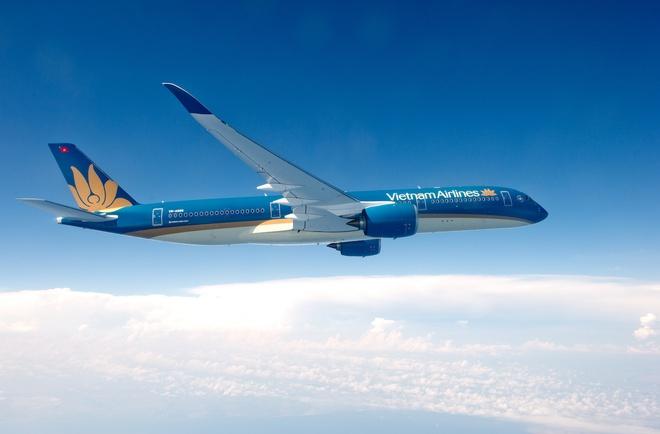 Đề nghị bộ Công an xác minh đối tượng tung tin cấm bay đến Hàn Quốc, Nhật Bản - Ảnh 1
