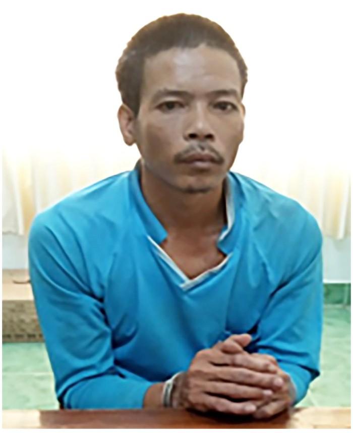 Lời khai của gã thanh niên 9X đánh chết người tình hơn 25 tuổi rồi báo tin bị tai nạn giao thông - Ảnh 1