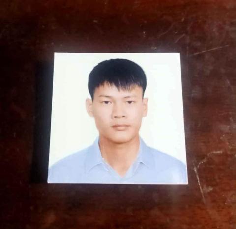 Một thanh niên ở Quảng Bình bỏ nhà đi rồi mất tích suốt 2 năm - Ảnh 1