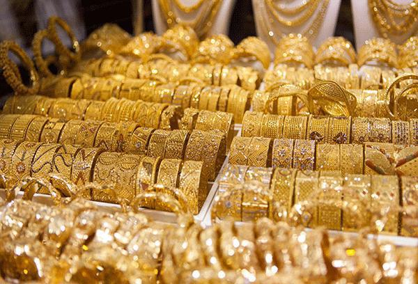 Giá vàng hôm nay 26/3/2020: Giá vàng SJC giảm 300 nghìn đồng/lượng - Ảnh 1