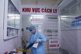 Thêm 2 ca tại bệnh viện Bạch Mai mắc Covid-19, Việt Nam ghi nhận 169 trường hợp - Ảnh 1