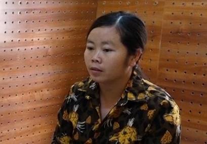Người phụ nữ bị bán sang Trung Quốc với giá 40 triệu đồng tiết lộ mánh khóe của kẻ buôn người - Ảnh 1