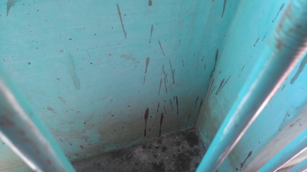 Điều tra nguyên nhân nữ sinh 15 tuổi ở Hải Phòng tử vong với nhiều vết chém - Ảnh 1