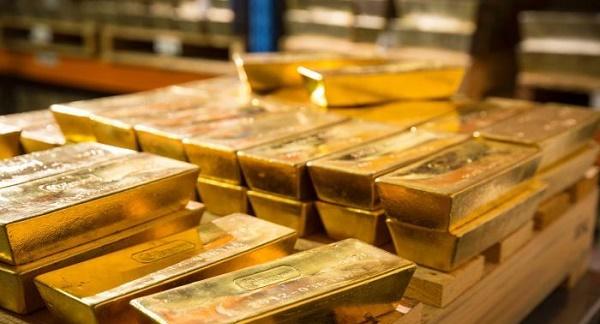 Giá vàng hôm nay 5/3/2020: Giá vàng SJC tăng lên mốc 47 triệu đồng/lượng - Ảnh 1
