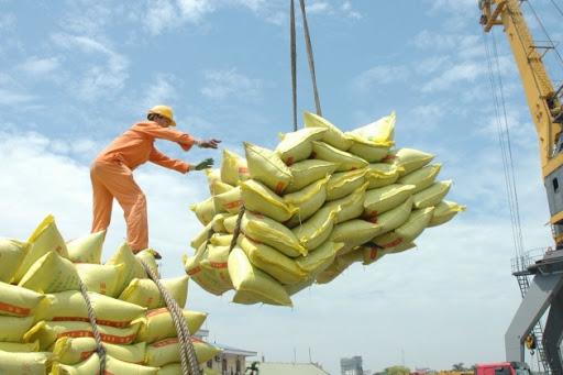 Thủ tướng đồng ý xuất khẩu gạo trở lại nhưng phải đảm bảo an ninh lương thực - Ảnh 1