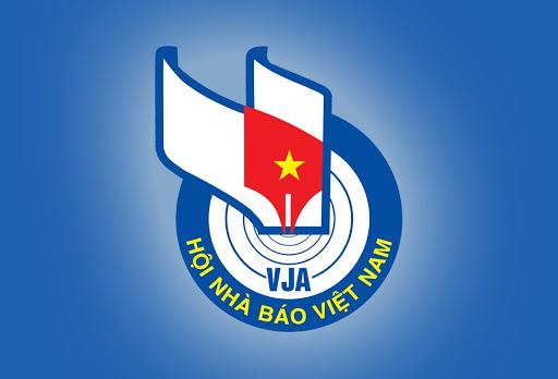Tăng cường sự lãnh đạo của Đảng đối với hoạt động của Hội Nhà báo Việt Nam trong tình hình mới - Ảnh 1