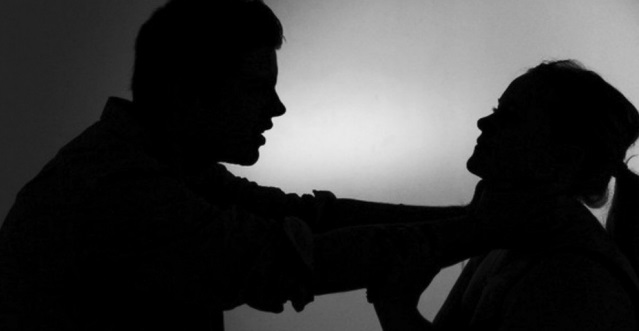 Sự hối hận của người chồng sát hại vợ vì mâu thuẫn không đâu - Ảnh 1