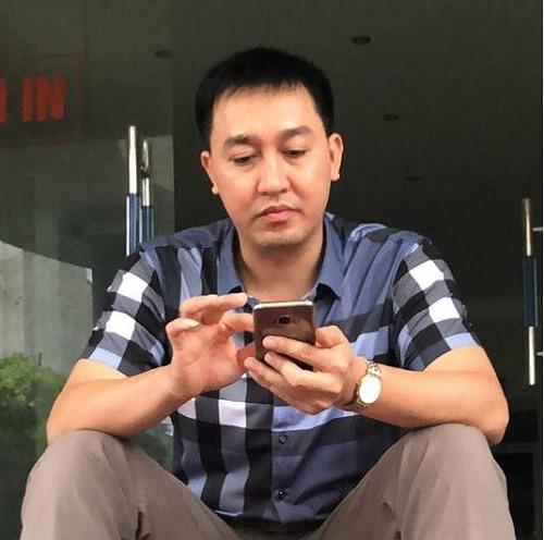 """Lãnh đạo sở Tư pháp Thái Bình: 2 cán bộ bị bắt liên quan đến Đường """"Nhuệ"""" đều hoàn thành tốt nhiệm vụ - Ảnh 1"""