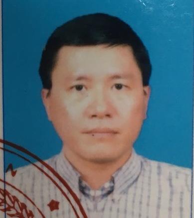Truy nã cựu Chủ tịch HĐQT Petroland Ngô Hồng Minh - Ảnh 1