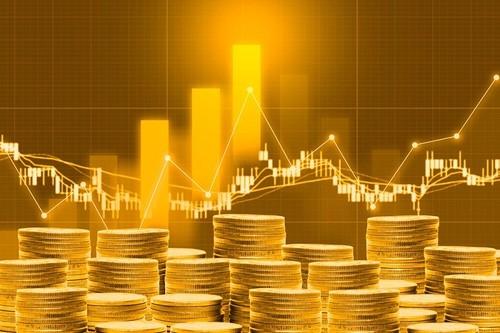 Giá vàng hôm nay 28/4/2020: Giá vàng SJC giảm 100.000 đồng - Ảnh 1