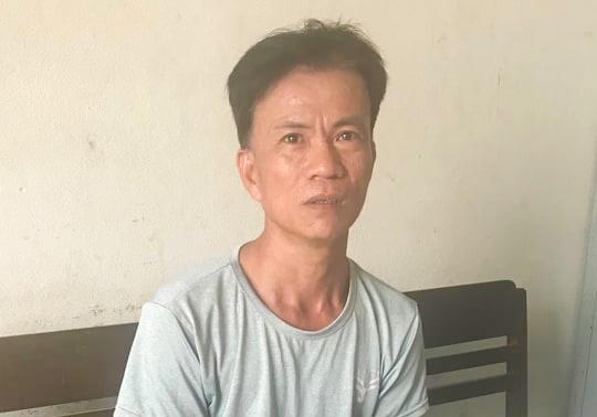 Vụ trộm đột nhập lấy 6 lượng vàng của cụ bà ở Đà Nẵng: Trích xuất camera, truy bắt kẻ gian - Ảnh 1