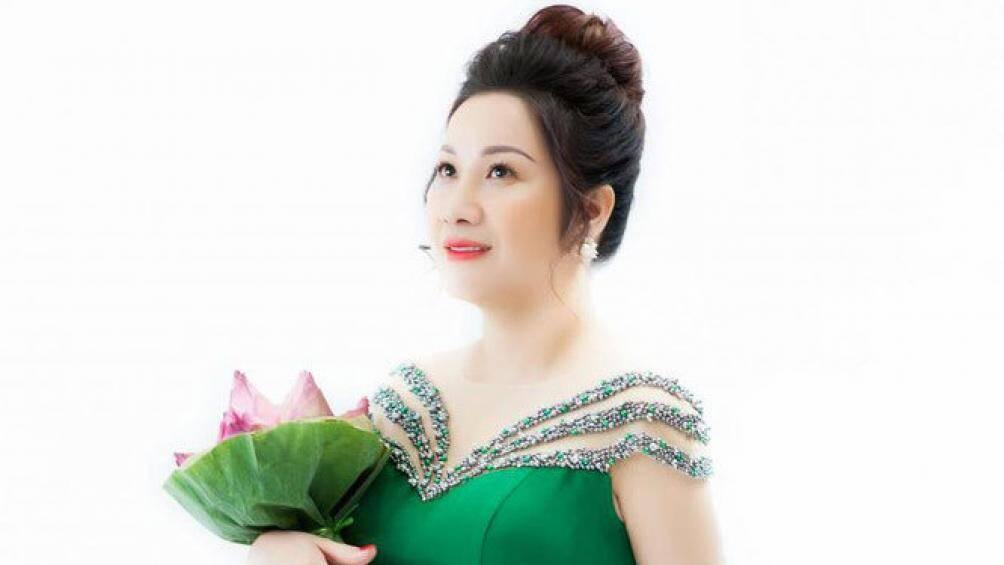 Tội danh nữ đại gia Thái Bình Nguyễn Thị Dương vừa bị khởi tố có hình phạt thế nào? - Ảnh 1