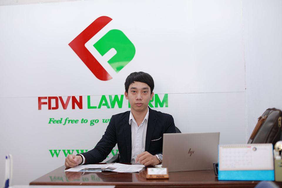 Tội danh nữ đại gia Thái Bình Nguyễn Thị Dương vừa bị khởi tố có hình phạt thế nào? - Ảnh 2