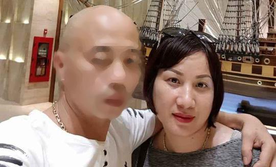 Vụ nữ đại gia Thái Bình hành hung lái xe: Nhân chứng nói gì? - Ảnh 1