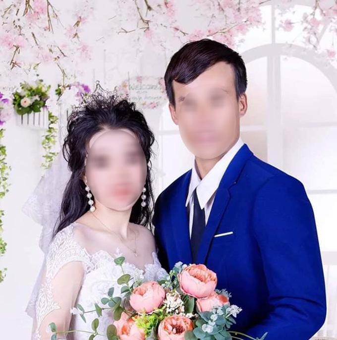 Vụ cô dâu mang 2 lượng vàng bỏ đi sau đám cưới 4 ngày: Nhà gái xin 2 tháng để trả vàng - Ảnh 1