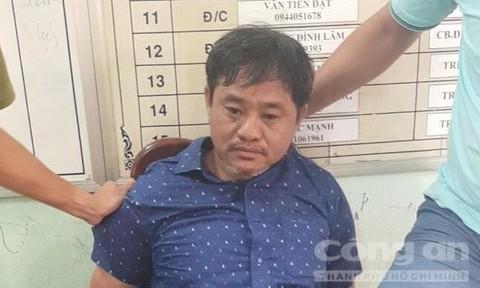 Vụ thi thể cháy đen trong xe bán tải ở Đắk Nông: Thượng tá công an tiết lộ tình tiết lạ giúp phá án - Ảnh 2