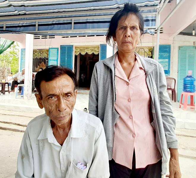 Vụ sếp gây tai nạn chết người, nhân viên nhận thay: Gia đình nạn nhân nhận 100 triệu đồng - Ảnh 1