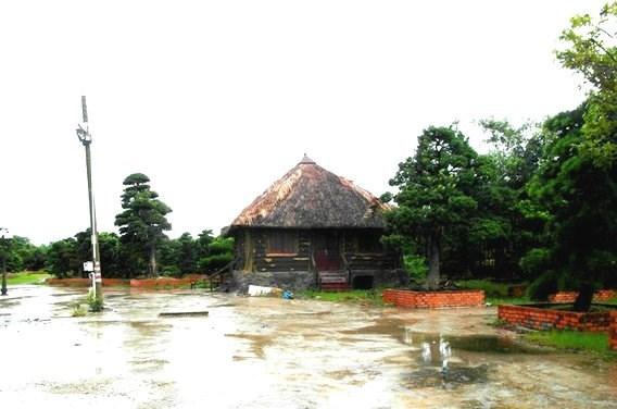 Choáng ngợp trước dinh thự lớn nhất Nam Bộ của đại gia Trầm Bê - Ảnh 14