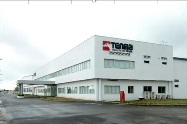 Nghi vấn Công ty Tenma hối lộ công chức Việt Nam hơn 25 triệu yên: Cục trưởng Cục thuế tỉnh Bắc Ninh thông tin bất ngờ - Ảnh 1