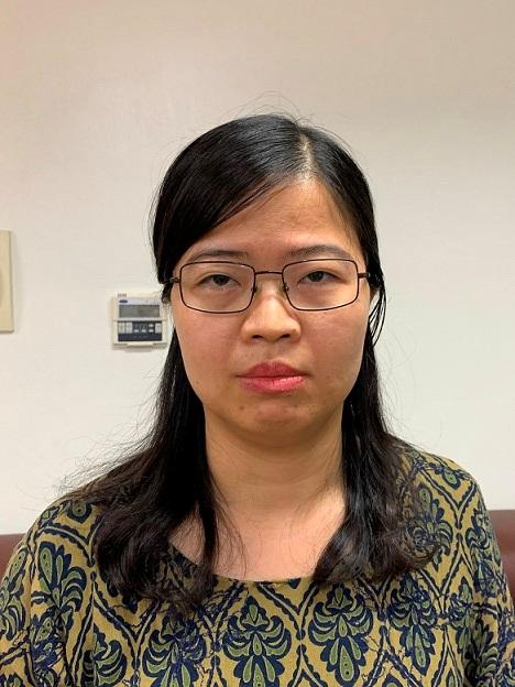 Vụ án Hà Văn Thắm: Bắt tạm giam nguyên kế toán trưởng Tổng Công ty Cổ phần vận tải Dầu khí - Ảnh 1