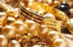 Giá vàng hôm nay 16/6/2020: Giá vàng SJC giảm hơn 100.000 đồng/lượng - Ảnh 1