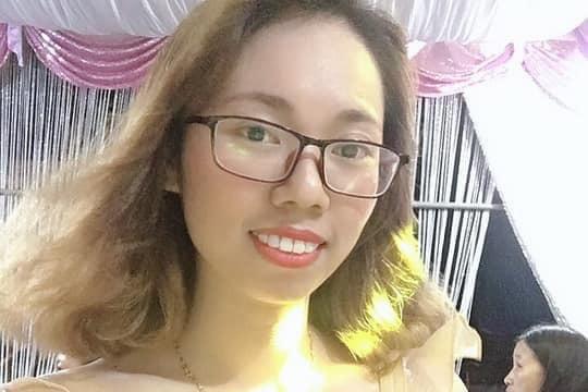 Cô gái đầu độc chị họ bằng trà sữa ở Thái Bình bất ngờ bị ốm trước phiên xét xử - Ảnh 2
