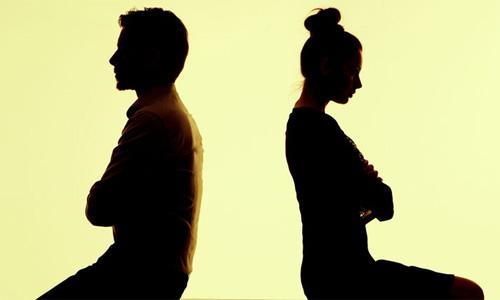 Thủ tục ly hôn đơn phương gồm những gì, thời gian giải quyết ra sao? - Ảnh 1