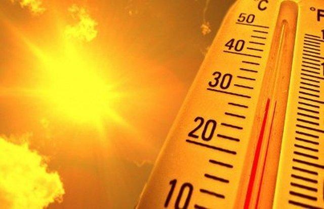 Tin tức dự báo thời tiết mới nhất hôm nay 26/6: Bắc Bộ, Trung Bộ nắng nóng gay gắt - Ảnh 1