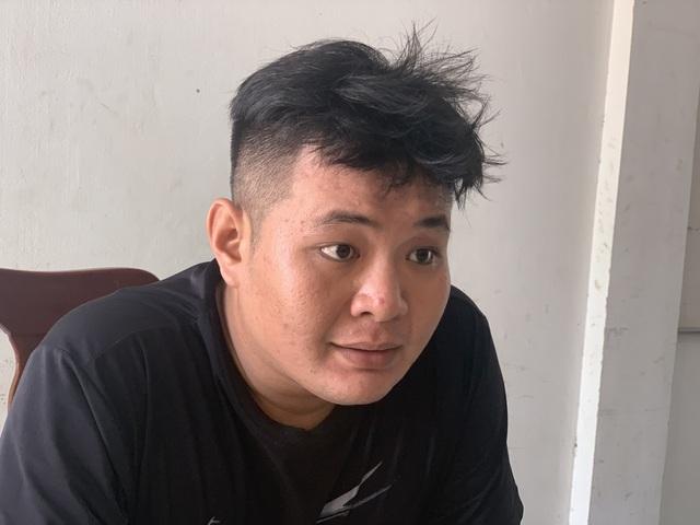 """Vụ cô gái trẻ bị bắn chết ở Tây Ninh: Hé lộ quá khứ bất hảo của Cử """"mập"""" - Ảnh 1"""