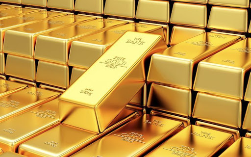 Giá vàng hôm nay 6/6/2020: Giá vàng SJC giảm nhẹ - Ảnh 1