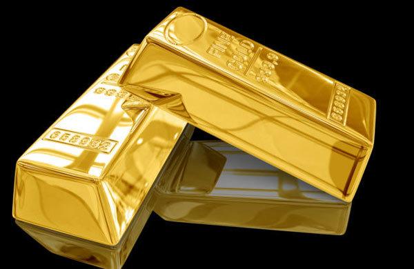 Giá vàng hôm nay 9/6/2020: Giá vàng SJC quay đầu bật tăng - Ảnh 1