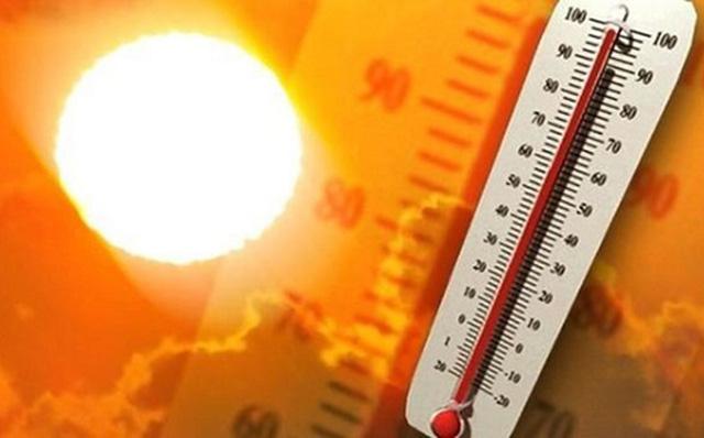 Tin tức dự báo thời tiết mới nhất hôm nay 19/7: Miền Bắc ban ngày trời nắng, chiều tối có mưa đá - Ảnh 1