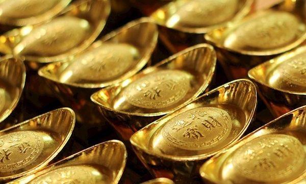 Giá vàng hôm nay 20/7/2020: Giá vàng SJC tăng thêm 100.000 đồng, sát mốc 51 triệu đồng/lượng - Ảnh 1