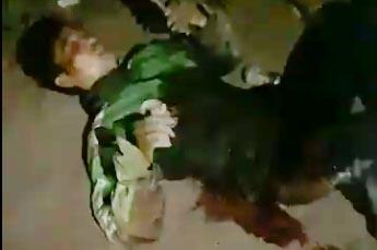 Vụ tài xế GrabBike bị cướp đâm 6 nhát ở Hà Nội: Xót xa lời chia sẻ của người cha - Ảnh 1