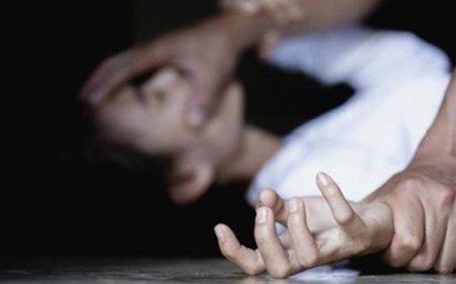 Điều tra vụ nữ hướng dẫn viên tố bị du khách hiếp dâm trong resort - Ảnh 1