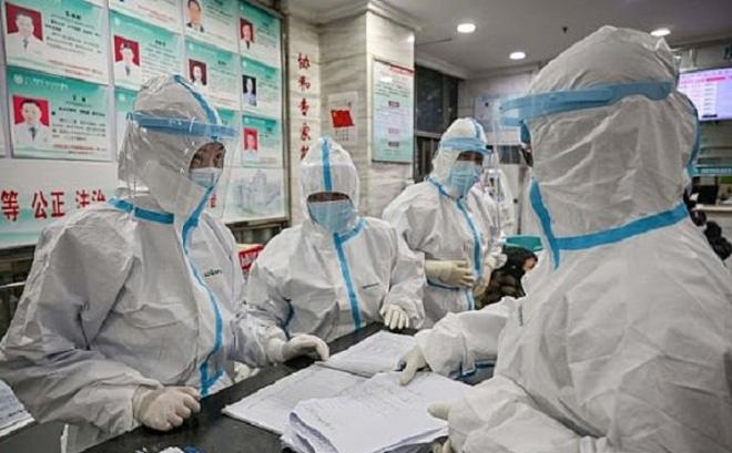 Ba đội công tác đặc biệt của bộ Y tế vào Đà Nẵng có nhiệm vụ gì? - Ảnh 1